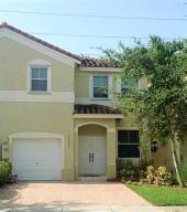 17101 SW 33rd Court, 0, Miramar, FL 33027