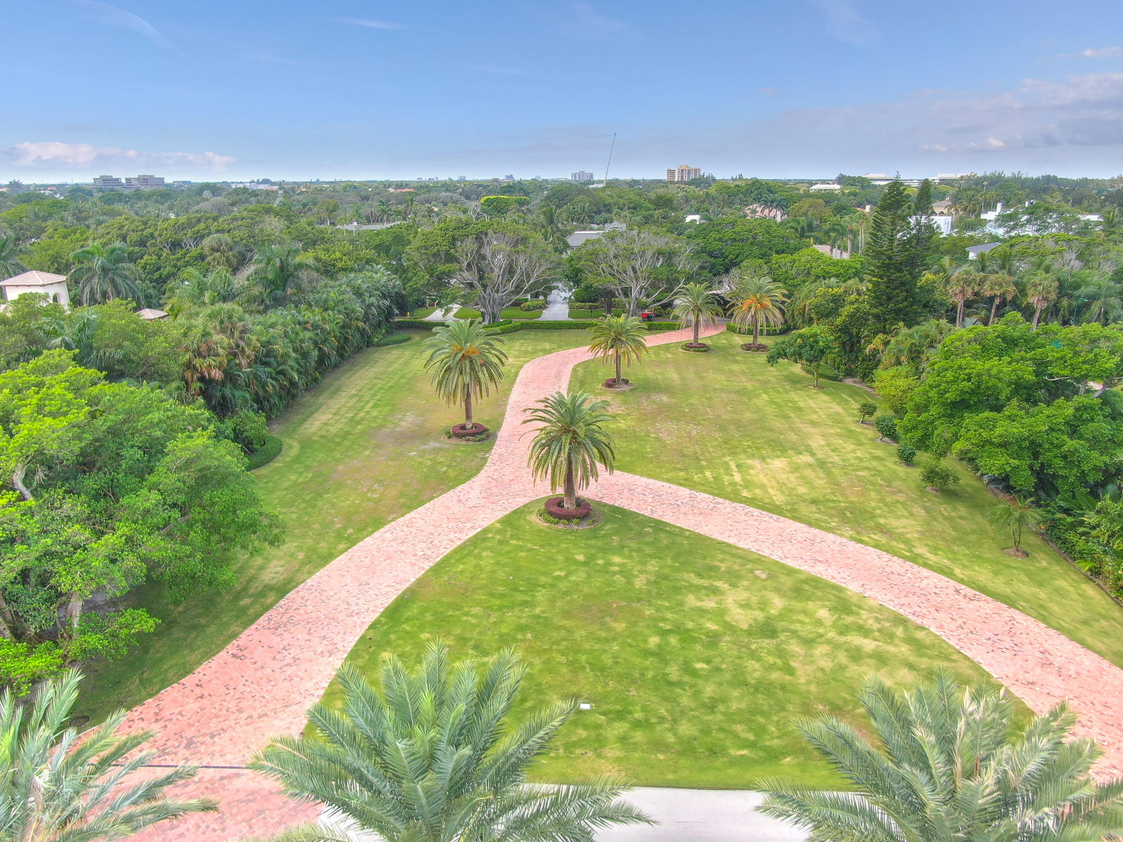 North Palm Beach, Florida 33408, 8 Bedrooms Bedrooms, ,8 BathroomsBathrooms,Residential,For Sale,Seminole Beach,RX-10590899