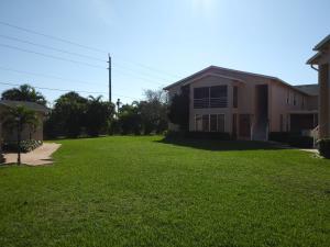 12346 Highway Alt A1a, K8, Palm Beach Gardens, FL 33410
