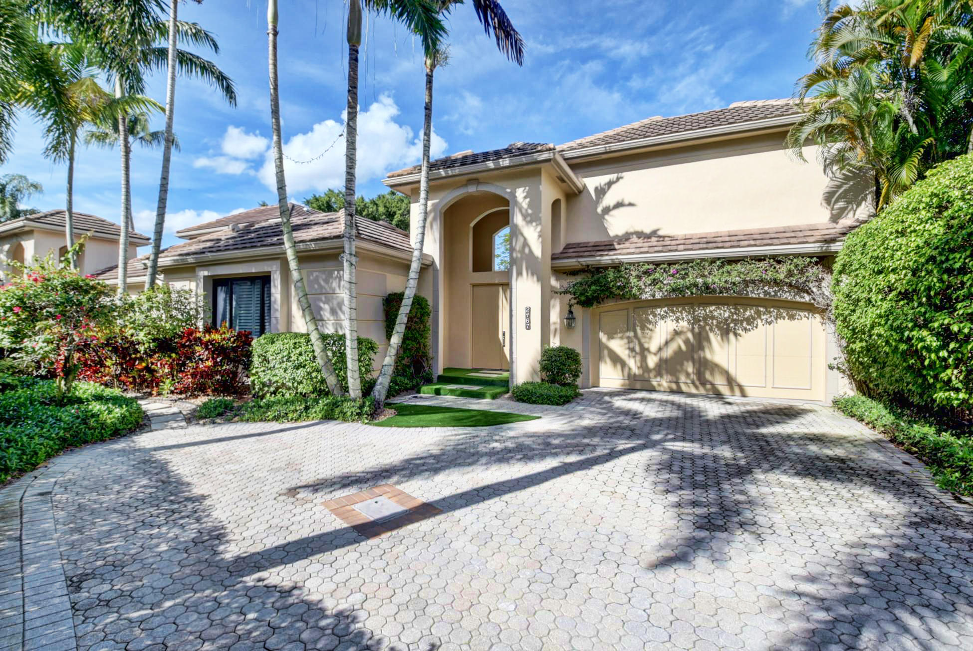 Photo of 2467 NW 62nd Street, Boca Raton, FL 33496