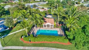 22173 Majestic Woods Way Boca Raton FL 33428