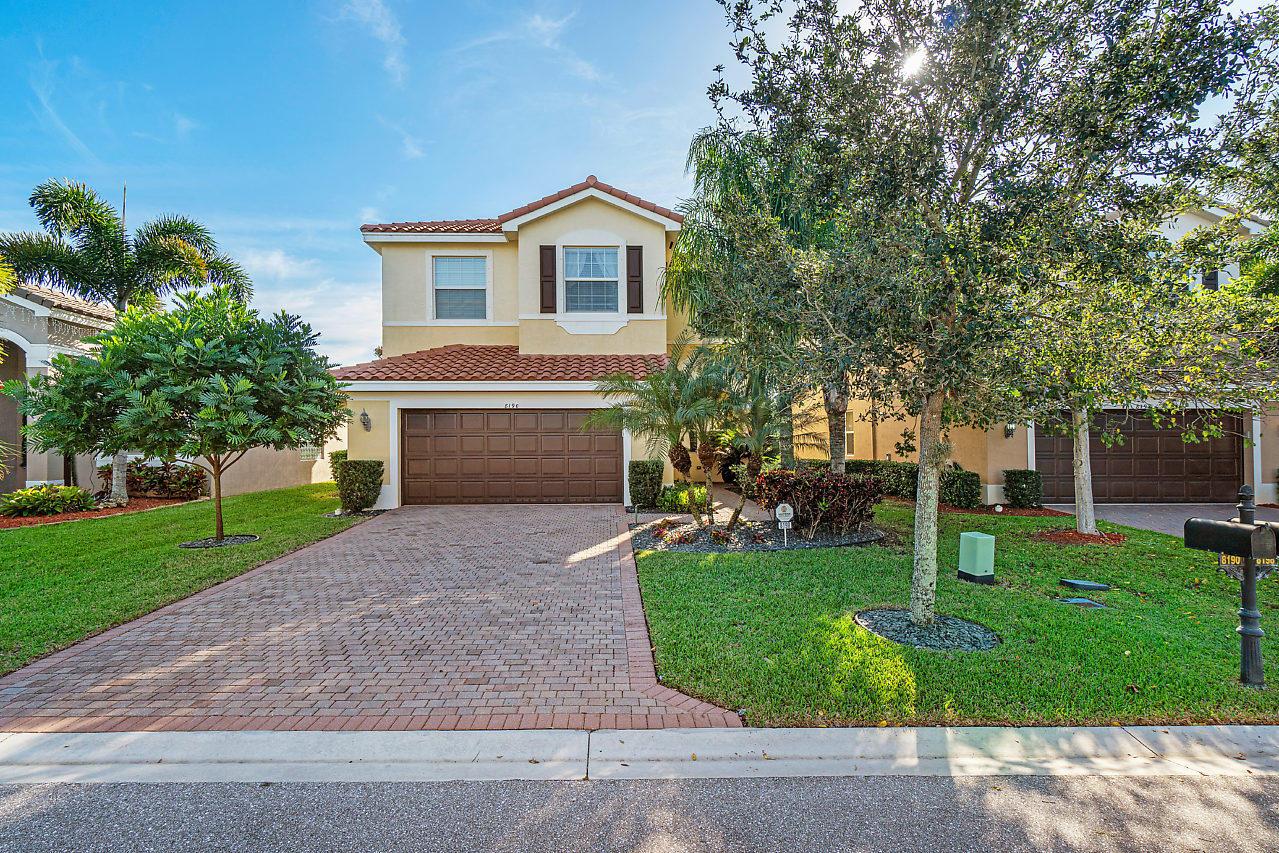 Photo of 8190 Kendria Cove Terrace, Boynton Beach, FL 33473