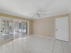 405 Muirfield Drive Atlantis FL 33462