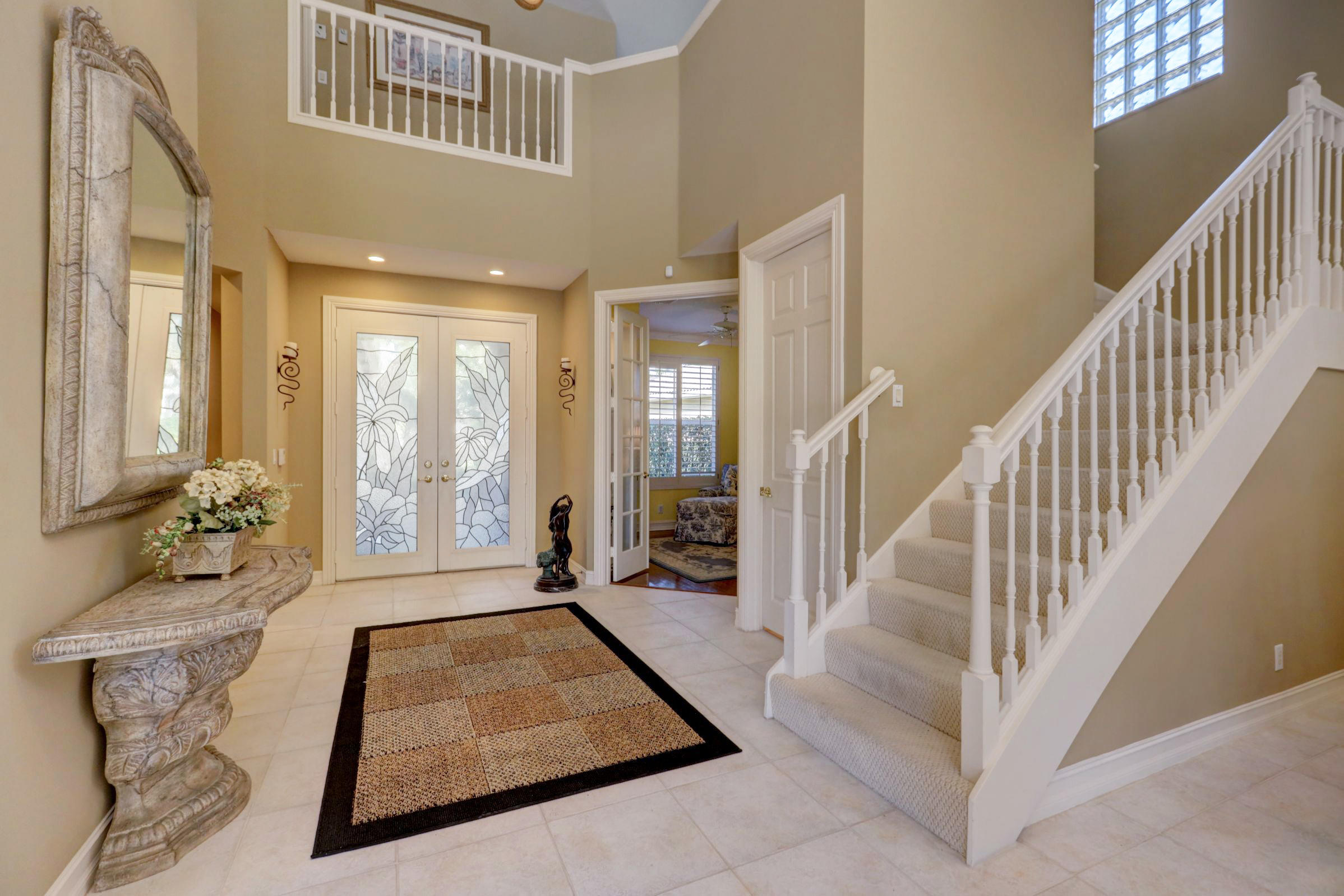 Image 9 For 165 Orchid Cay Drive