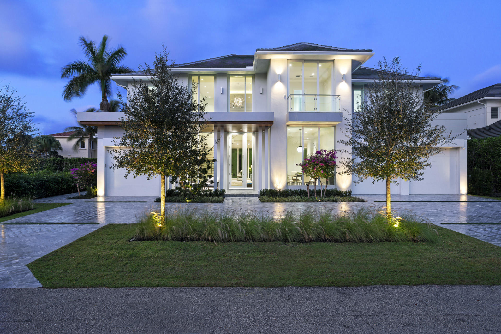 Image 1 For 2361 Silver Palm Road W