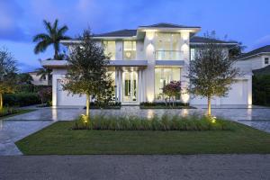2361 W Silver Palm Road, Boca Raton, FL 33432