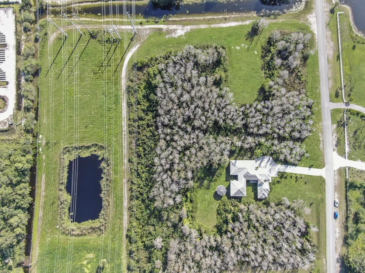 Lake Worth, Florida 33449, ,Land/docks,For Sale,Sugarcane,RX-10590279