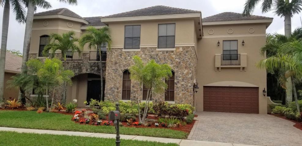10750 Versailles Boulevard, Wellington, Florida 33449, 6 Bedrooms Bedrooms, ,5.1 BathroomsBathrooms,Single Family,For Rent,VERSAILLES,Versailles,RX-10590213