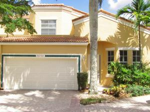 7690 Hummingbird Court, West Palm Beach, FL 33412