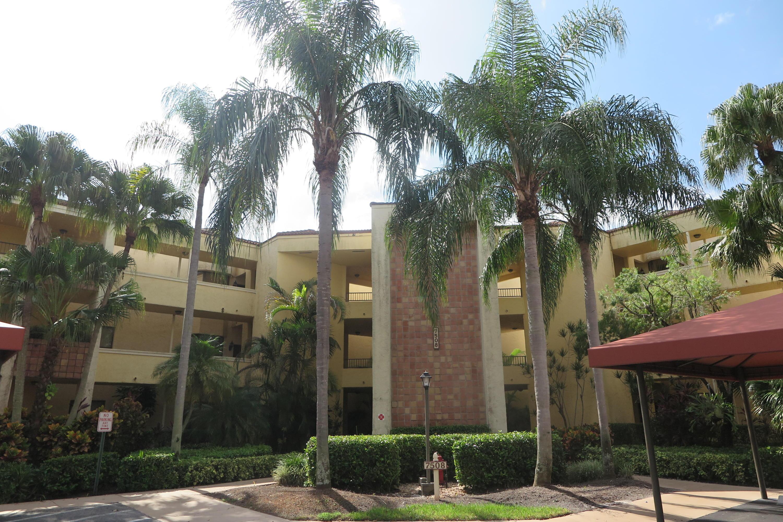 7508 La Paz Boulevard #309 Boca Raton, FL 33433