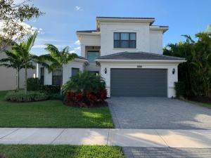 16305 Cabernet Drive, Delray Beach, FL 33446