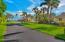 18 Intracoastal Way, Lake Worth, FL 33460