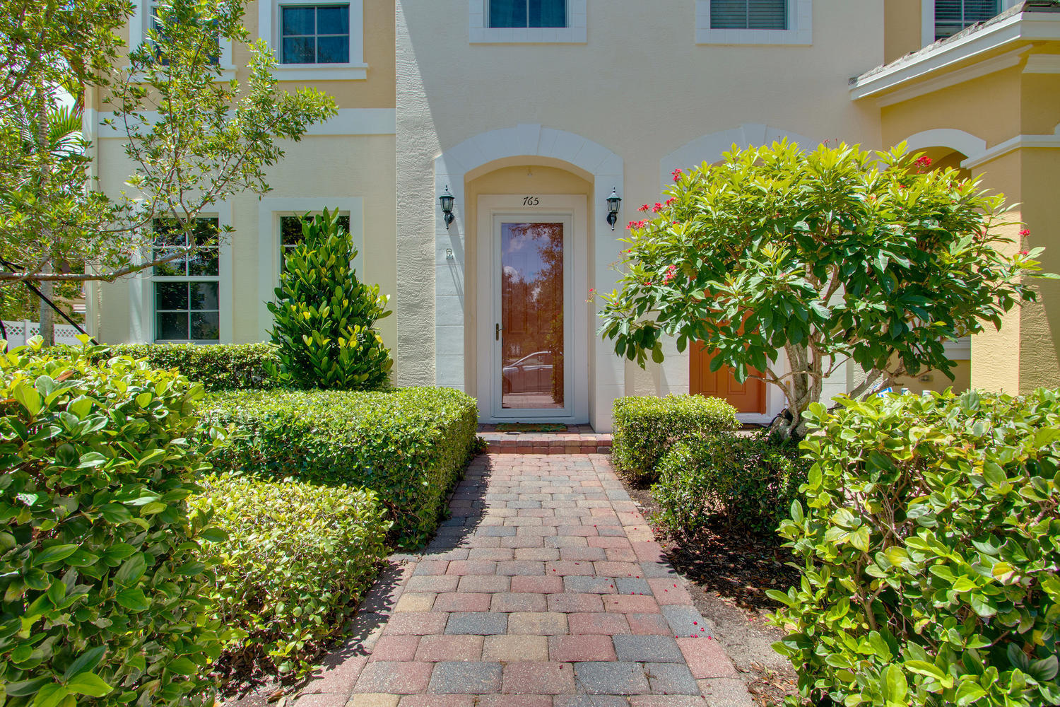 765 Dakota Dr Jupiter FL 33458-large-002