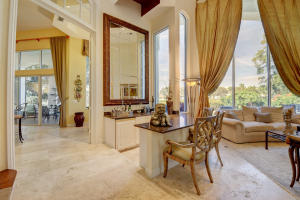 3993 Nw 52nd Place Boca Raton FL 33496