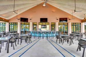 5367 Nw 21st Avenue Boca Raton FL 33496