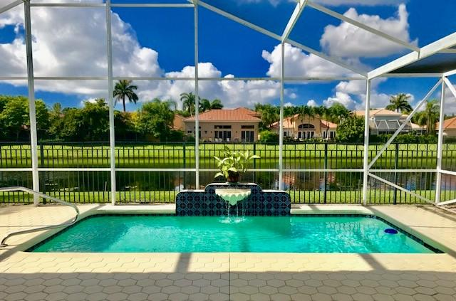 Photo of 6256 NW 24th Street, Boca Raton, FL 33434