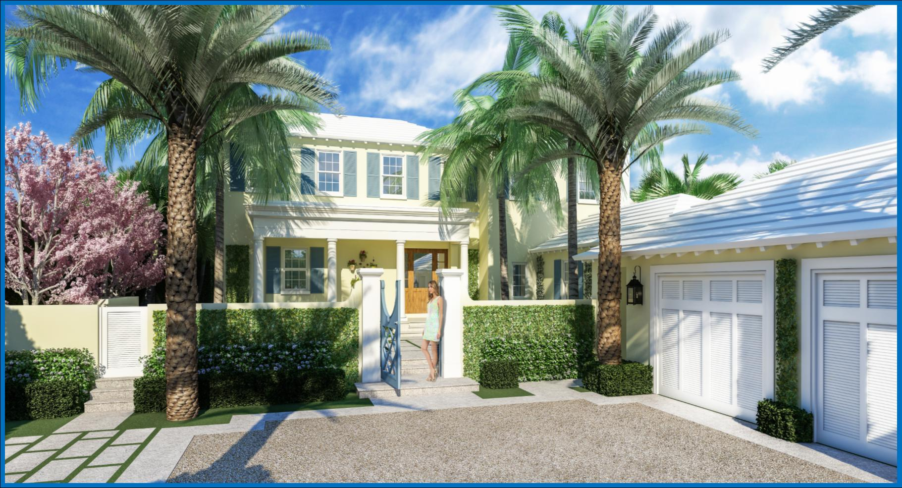 1280 Lake Way, Palm Beach, Florida 33480, 5 Bedrooms Bedrooms, ,6 BathroomsBathrooms,Residential,for Sale,Lake,RX-10590566, , , ,for Sale