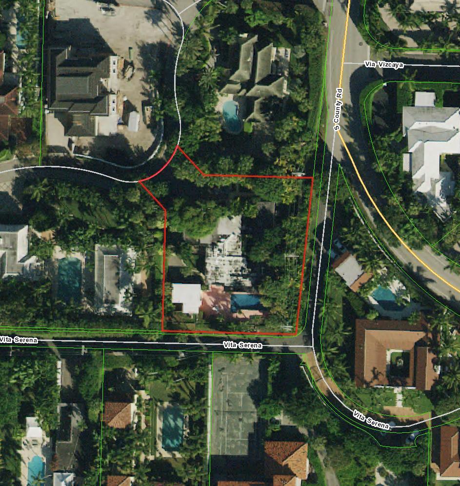 7 Via Vizcaya, Palm Beach, Florida 33480, ,Land,For Sale,Via Vizcaya,RX-10591864