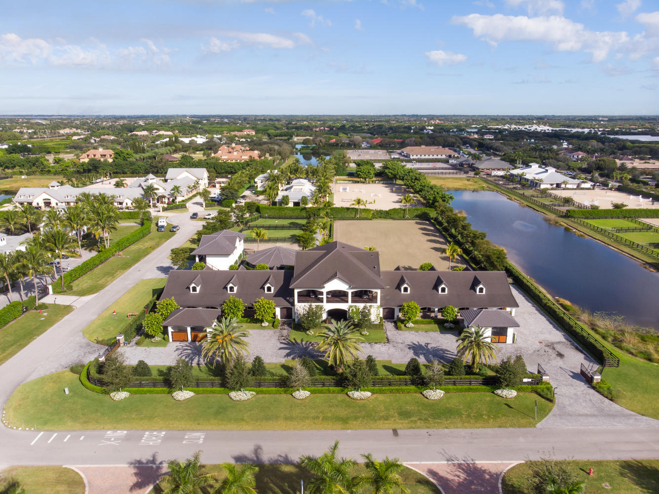 3888 Gem Twist Court, Wellington, Florida 33414, 5 Bedrooms Bedrooms, ,4.1 BathroomsBathrooms,Single Family,For Sale,Gem Twist,RX-10591082