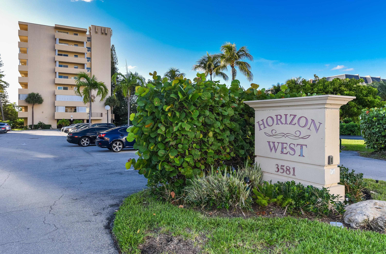 Details for 3581 Ocean Boulevard S 6a, South Palm Beach, FL 33480