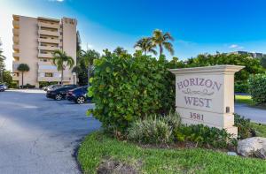3581 S Ocean Boulevard, 6a, South Palm Beach, FL 33480