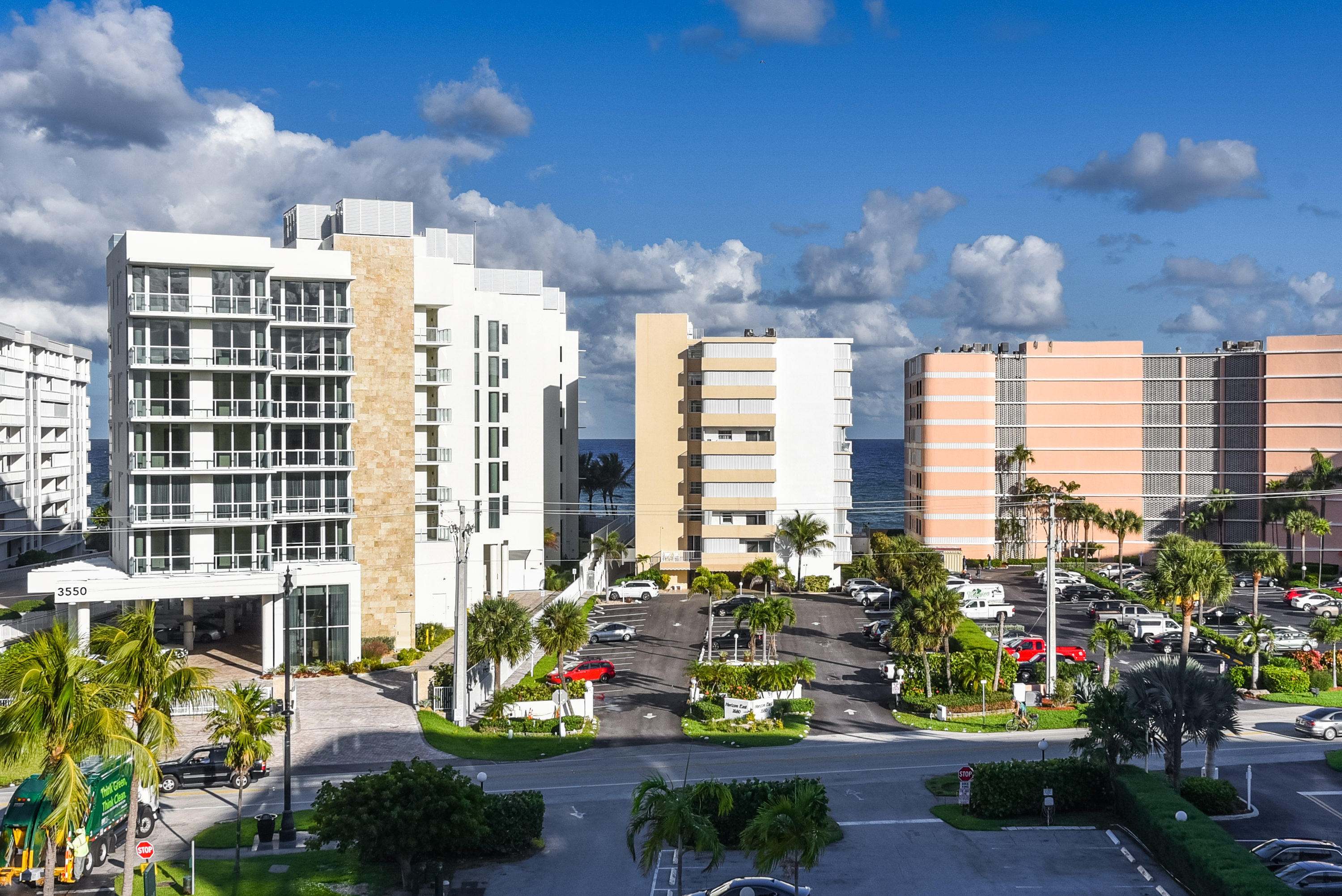 Image 3 For 3581 Ocean Boulevard S 6a