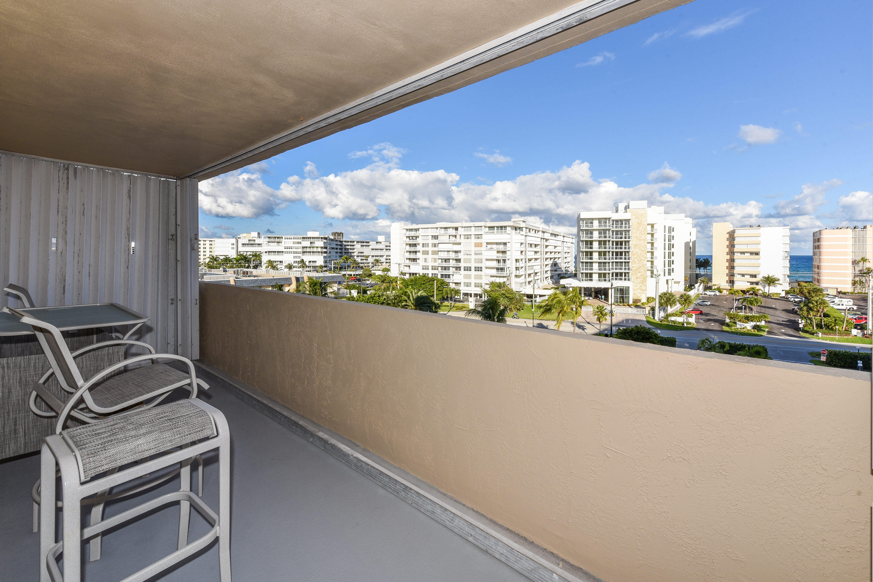 Image 4 For 3581 Ocean Boulevard S 6a