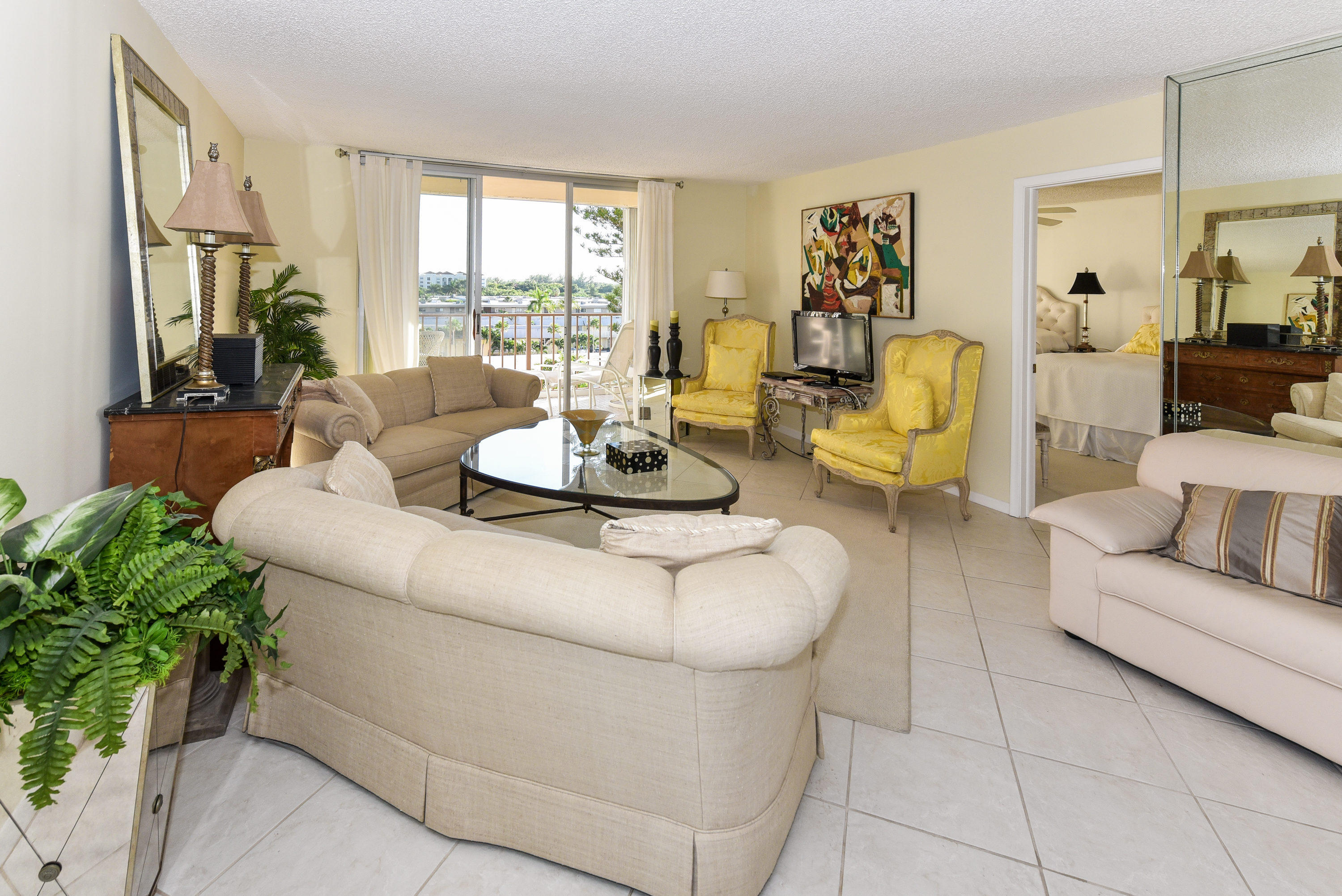Image 6 For 3581 Ocean Boulevard S 6a