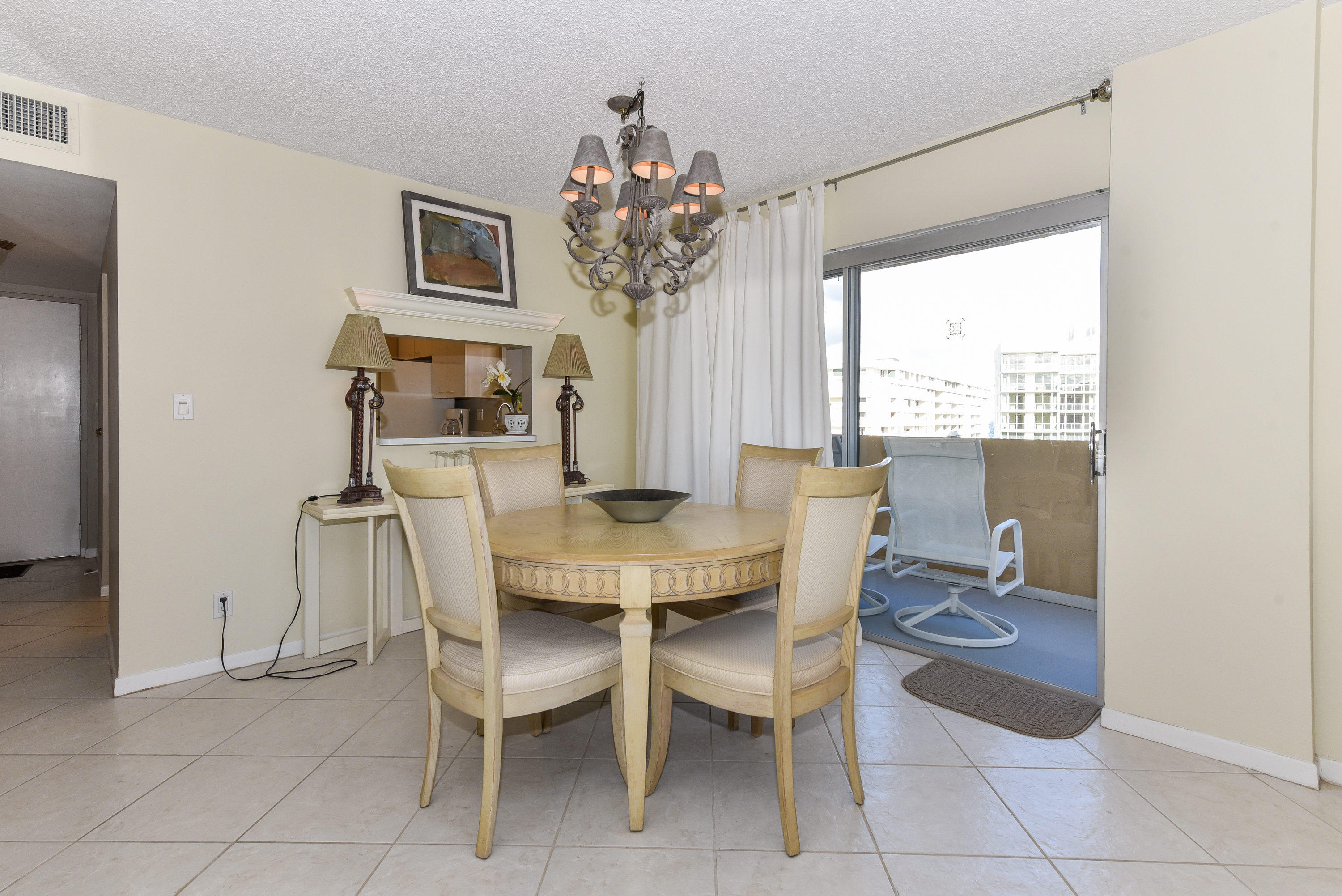 Image 7 For 3581 Ocean Boulevard S 6a