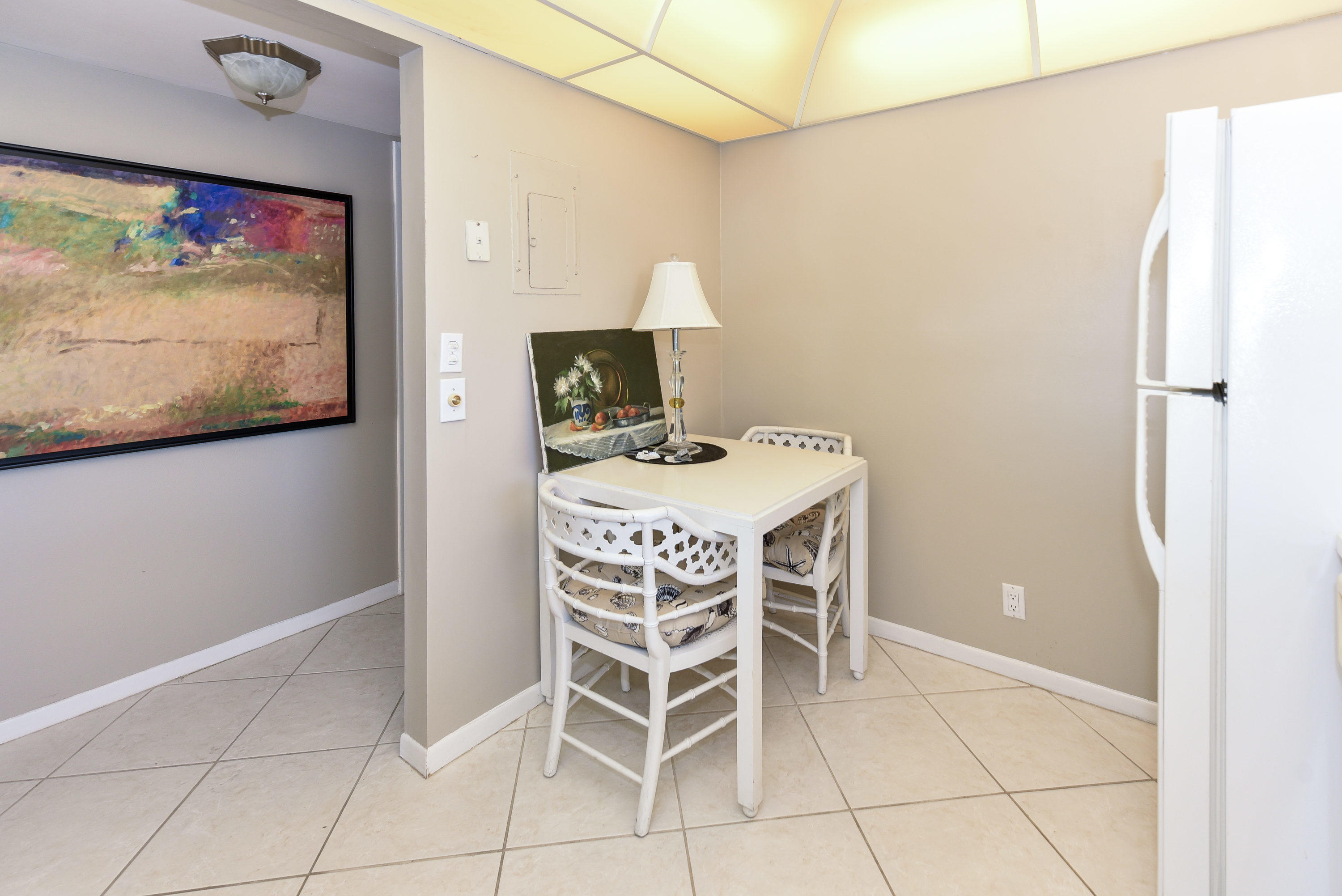 Image 9 For 3581 Ocean Boulevard S 6a