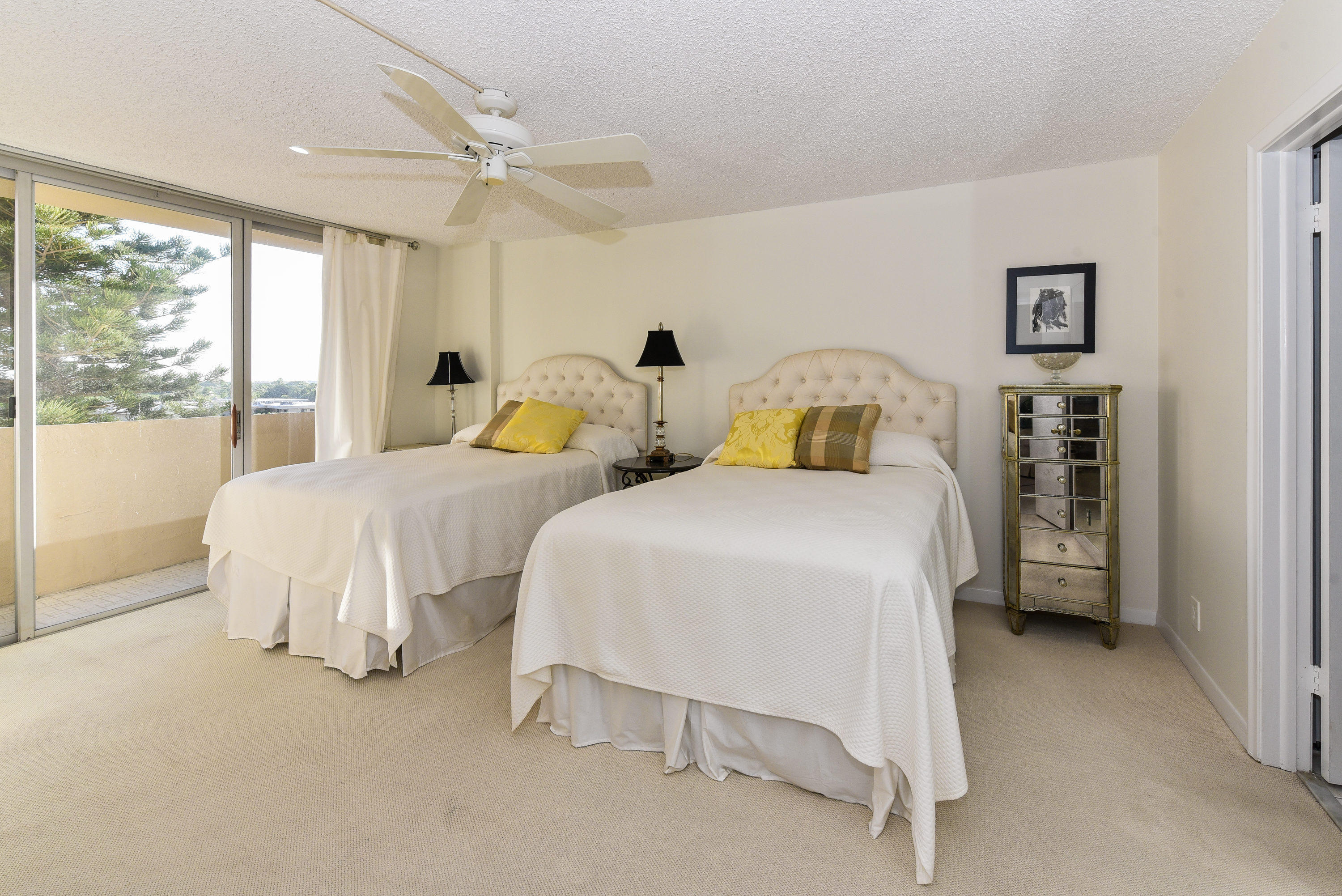 Image 10 For 3581 Ocean Boulevard S 6a