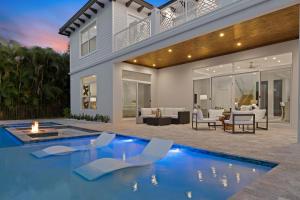 1345 Oyster Bay, North Palm Beach, FL 33408