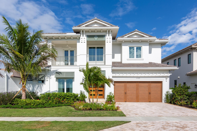 Wellington, Florida 33414, 4 Bedrooms Bedrooms, ,4 BathroomsBathrooms,Residential,For Sale,Blue Cypress,RX-10573511