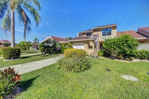 6711 Canary Palm Circle Boca Raton FL 33433