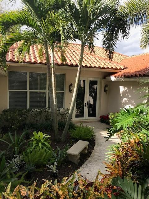 6211 Winding Lake Drive, Jupiter, FL 33458