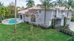 5024 Nw 24th Circle Boca Raton FL 33431