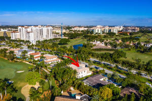 202 E Camino Real Boca Raton FL 33432