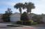 8196 Laborie Lane, Wellington, FL 33414