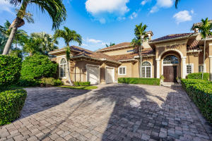 18385 SE Federal Highway, Tequesta, FL 33469