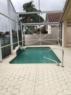 6256 Nw 24th Street Boca Raton FL 33434