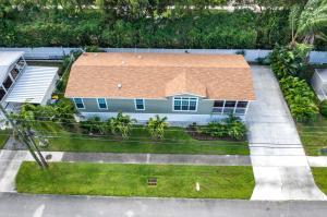 4134 Mission Bell Drive Boynton Beach FL 33436