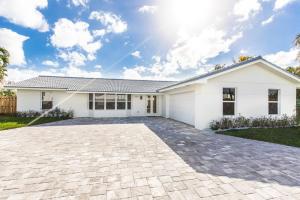 1191 Bimini Lane, Riviera Beach, FL 33404