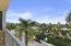223 Atlantic Avenue, 4b, Palm Beach, FL 33480