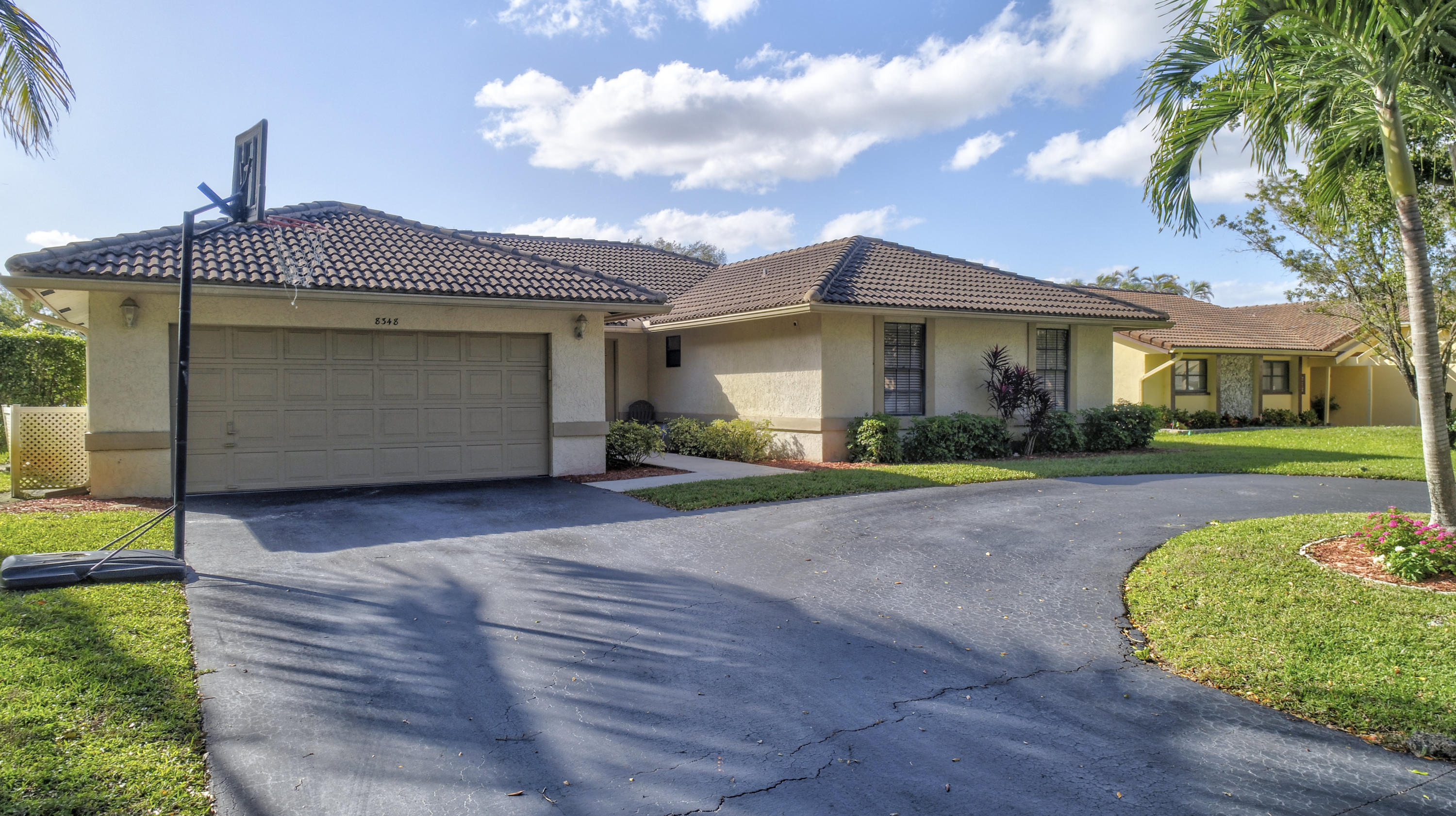 8348 NW 7th Street