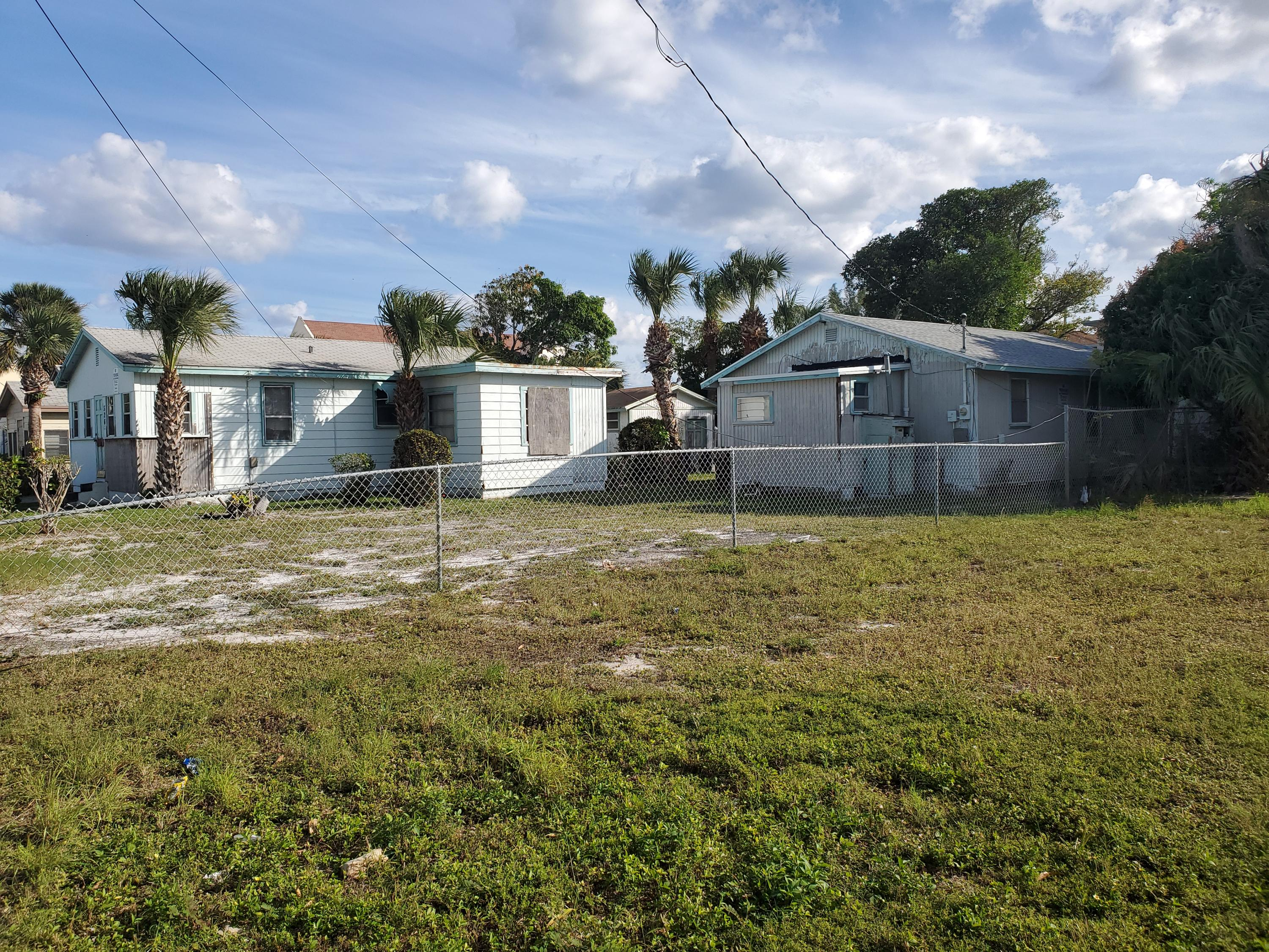 Image 6 For 526 22nd Street