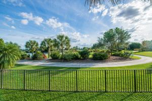 10431 Stonebridge Boulevard Boca Raton FL 33498