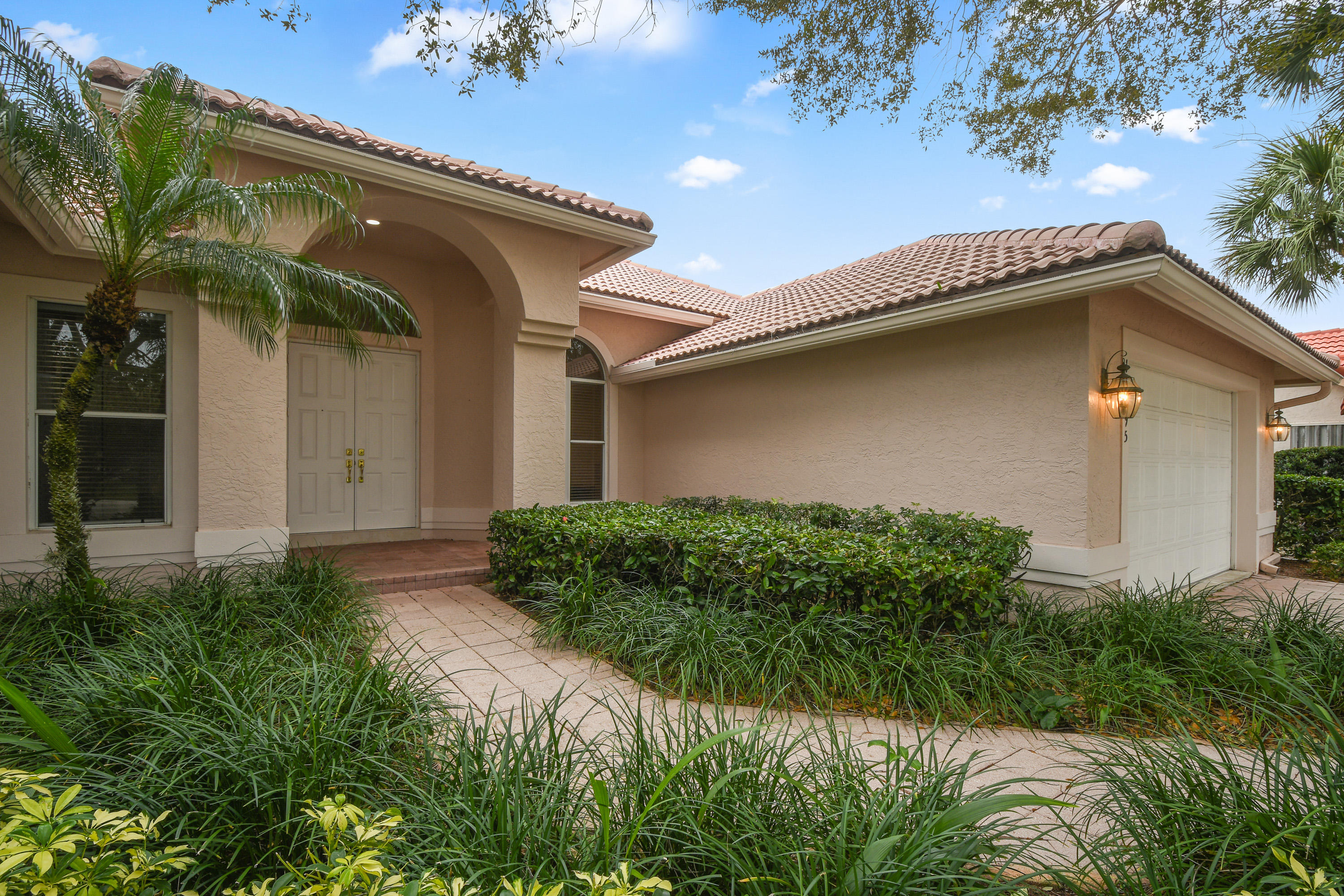 19195 Tamara Lane, Jupiter, FL 33458