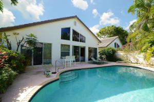 5425 Nw 20th Avenue Boca Raton FL 33496