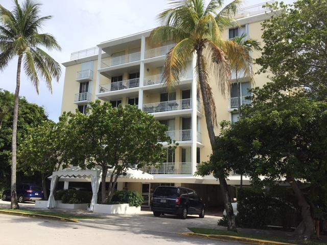 GUTTED AMD BEAUTIFULLY RENOVATED 2 BEDROOM 2 BATH APT.  IMPACT GLASS, INTERIOR SHUTTERS, CUSTOM LINEN DRAPES, SS APPLIANCES, HIGH END FAUCETS, DESIGNER FINISHES, MARBLE FLOORS AND SEA GRASS CARPET, RENOVATED LOBBY AND PRIVATE POOL, GREAT LOCATION, OCEAN BLOCK ON CHILEAN AVE.  WALK TO WORTH AVE AND DOWNTOWN PALM BEACH.