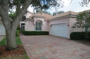 5159 Brookview Drive, Boynton Beach, FL 33437